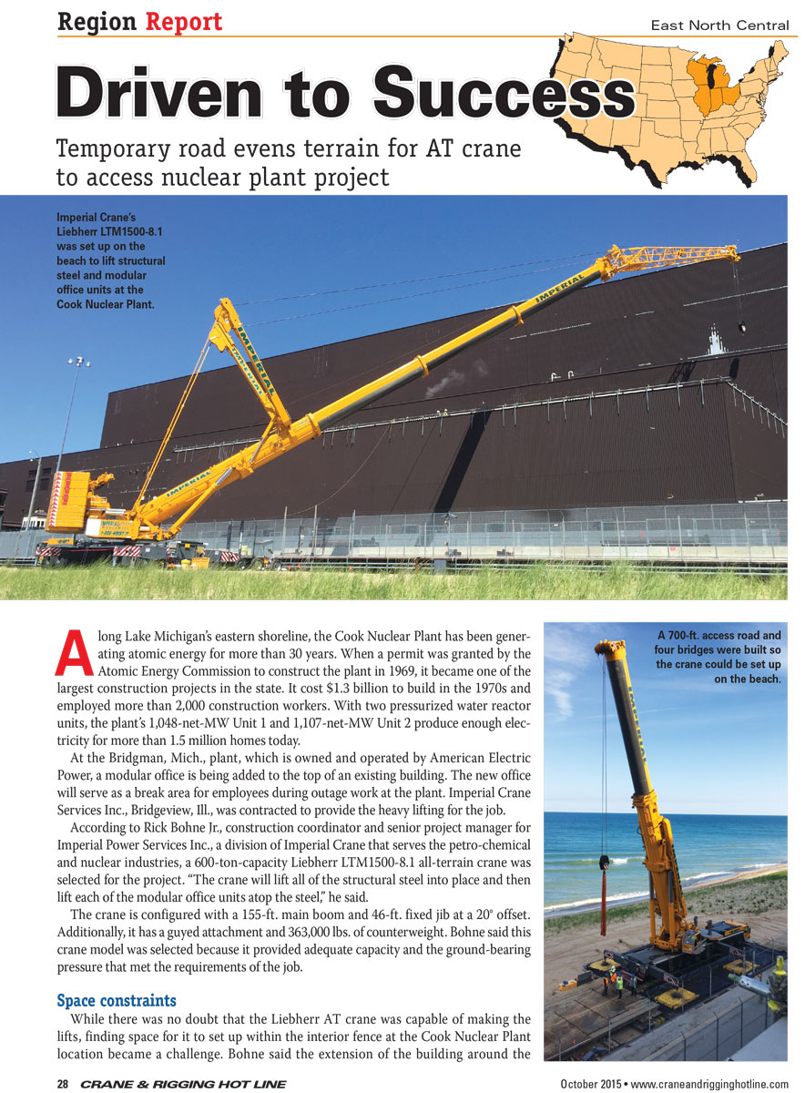 Crane-and-Rigging-hotline-front-cover-and-article-high-resolution-2 (1)