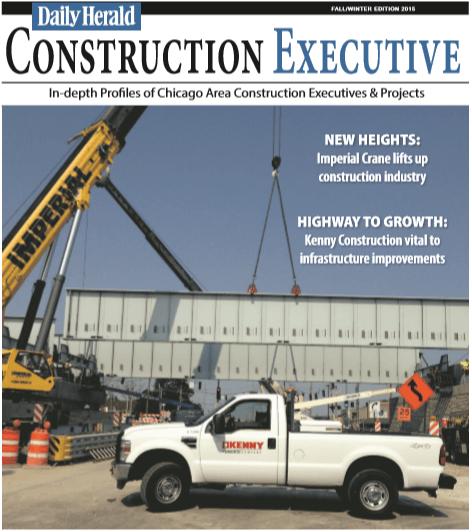 construction-executive-1