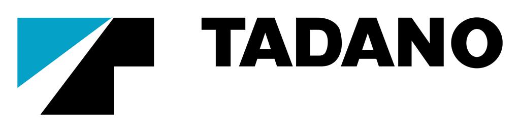 tadano-logo
